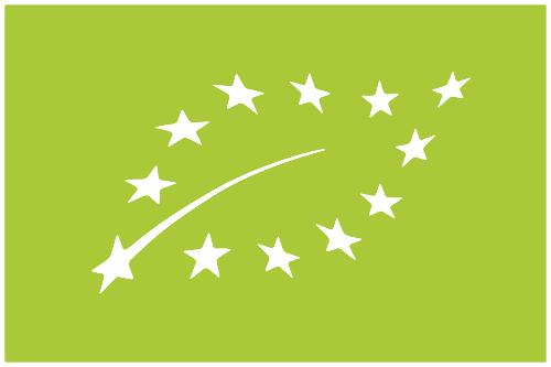 Certyfikat Rolnictwa EKO
